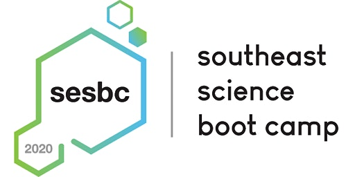 Southeast Science Boot Camp