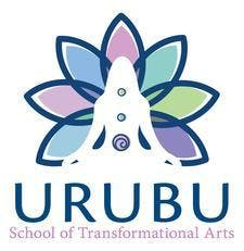 URUBU - School of Transformational Arts logo