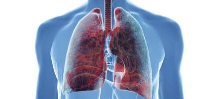 Respiratory Muscle Strength Training Clinical Workshop - Staten Island, NY