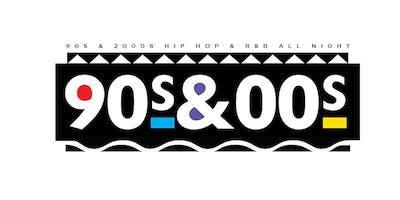 90s & 2000s Party | SAT DEC 14TH @ HENKE & PILOT | Call/Text 346.404.5060