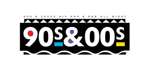 90s & 2000s Party | SAT DEC 14TH @ HENKE & PILOT | Call/Text 346.404.5060 tickets
