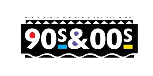 90s & 2000s Party | FRI DEC 13TH @ HENKE & PILOT | Call/Text 346.404.5060