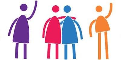 Essex Carers Partnership Summit