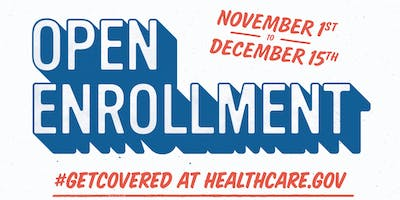 Need Affordable Health Insurance? Come Get it!