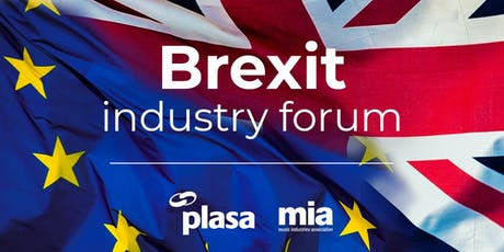 Brexit Forum: Leeds tickets