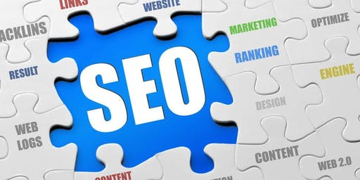 Search Engine Optimization Basics for Your Small Business