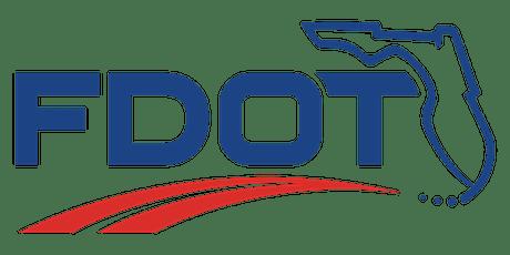 District Three Local Transportation Symposium - 2020 tickets