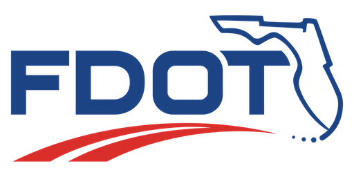 District Three Local Transportation Symposium - 2020