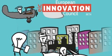 How to secure a Horizon 2020 grant for your Company? tickets