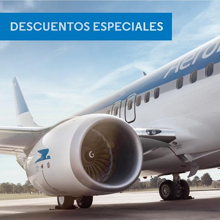 Imagen de XII ENCUENTRO NACIONAL DE TÉCNICOS 28 y 29 de Noviembre