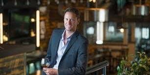 Ben Jones presents Spiribam Fine Rums and Happy Hour