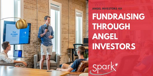 Raising Capital Through Angel Investors