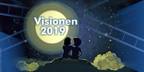 FILMTHÜR 2019 Tickets