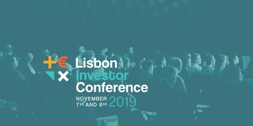 Lisbon Investor Conference - Growth Day