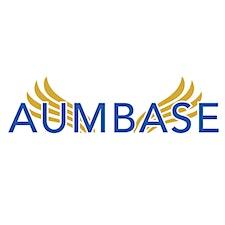 AumBase, Inc logo