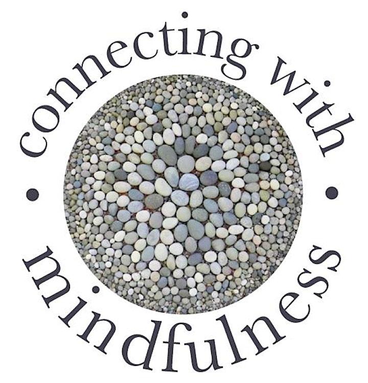 Mindfulness Retreat Day image