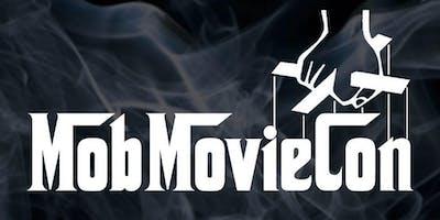 MobMovieCon