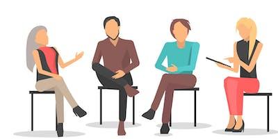 Conférence : Des outils pour mieux communiquer