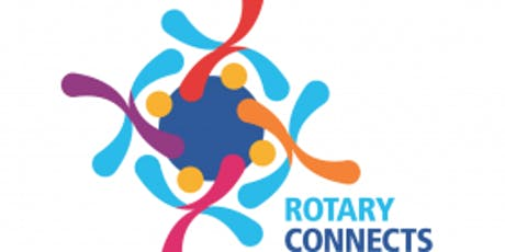 Rotary District 5470 Conference 2020 tickets