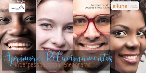 Aprimore Relacionamentos Interpessoais com Eneagrama