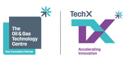 Forging elite energy start-ups -Oxford