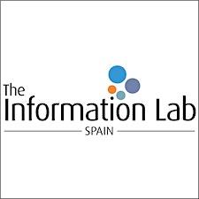 The Information Lab Spain logo