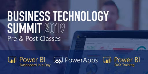 Pre-Day (Oct 28) & Post-Day Classes (Oct 30) | Utah Business Tech Summit