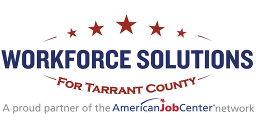 8th Annual Hiring Red, White & You! Job Fair