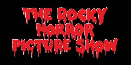Rocky Horror at Dave & Buster's Va Beach tickets