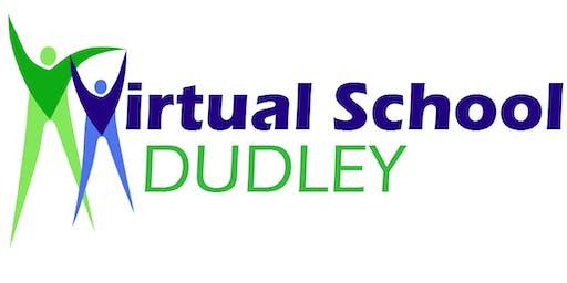 Dudley Virtual School Conference for Schools