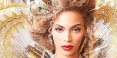 Beyoncé Tribute Show