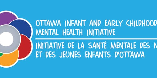 Moments Matter in the Life of a Child Campaign Launch-Multi Lingual Posters