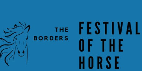 Festival Of The Horse - The Revival tickets