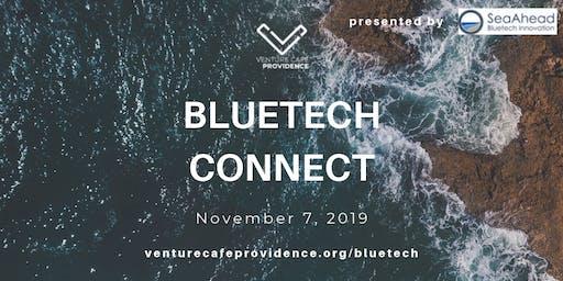 BlueTech Connect