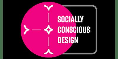 2019 Annual Luncheon: Socially Conscious Design featuring Emilio Cabrero