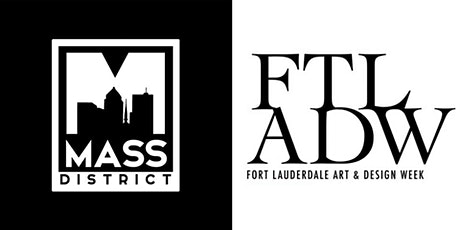MASS District Resident Artists Open Studio Night During FTLADW tickets