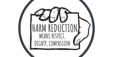 Harm Reduction: Implementing it into your practice