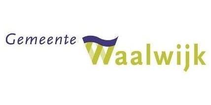 Gemeente Waalwijk- Het Nieuwe SchoenenMuseum Dutch Design Week
