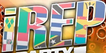 """iREP """"Festival Of Flags"""""""