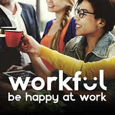 Workful logo