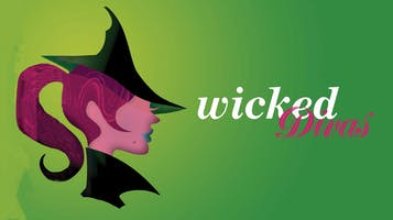"""Wicked Divas"""