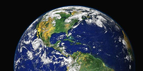 Earth Science Matters to Maths and Physics A Level Students tickets
