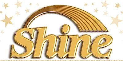 Shine 10th Anniversary
