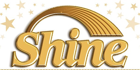 Shine 10th Anniversary tickets
