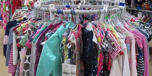 Be Green Kids Consignment Mac Kids Lagrange