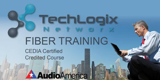 TechLogix Fiber Training