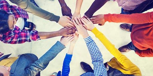 Portability:  provider focus group
