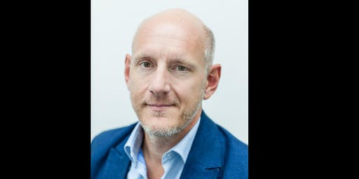 Whitehaven Festival of Satire: Dr Martin Farr talks modern satire