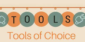 Tools of Choice Training (Weekends)