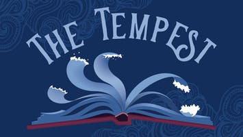 """""""The Tempest"""""""